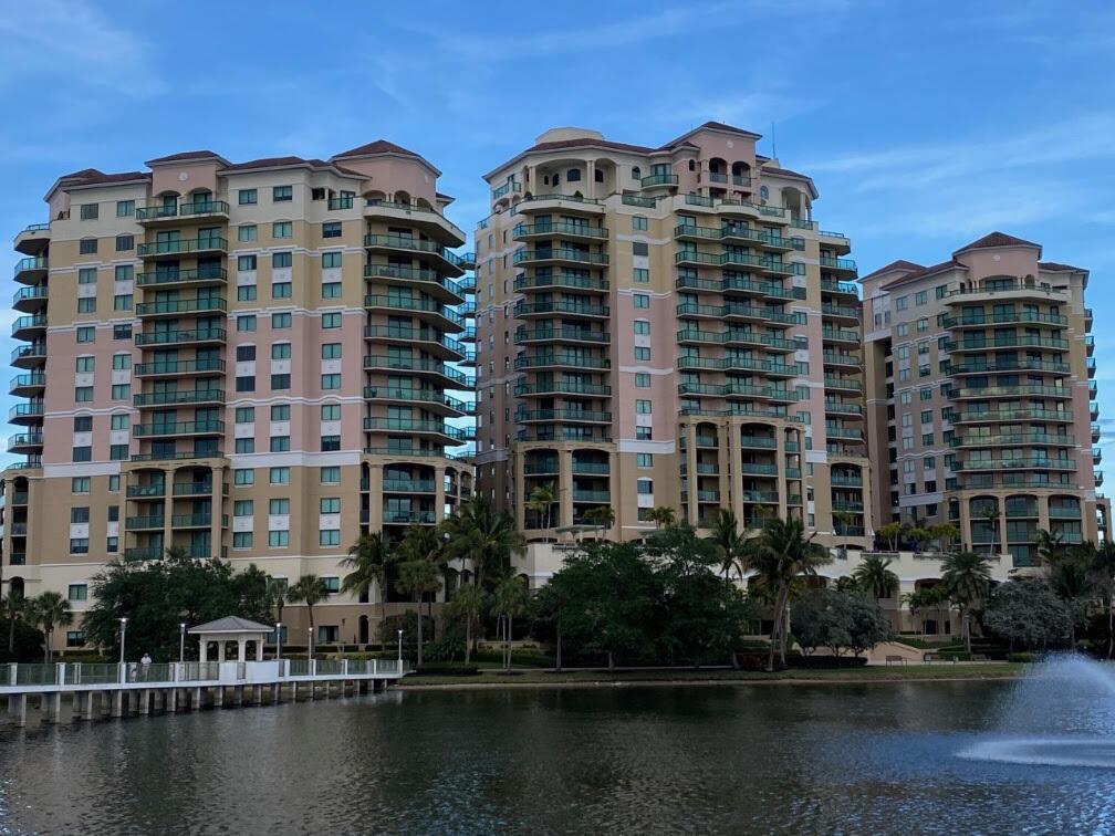 3620 Gardens Parkway 901b Palm Beach Gardens, FL 33410
