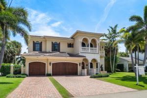 200 Murray Road, West Palm Beach, FL 33405