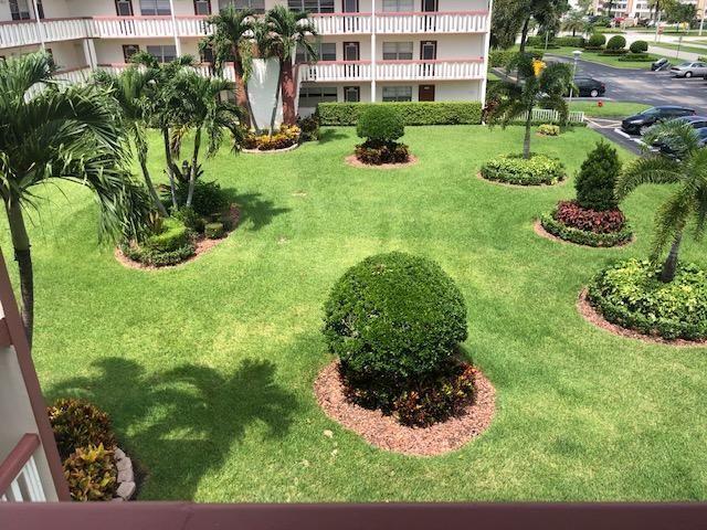Photo of  Boca Raton, FL 33434 MLS RX-10716768
