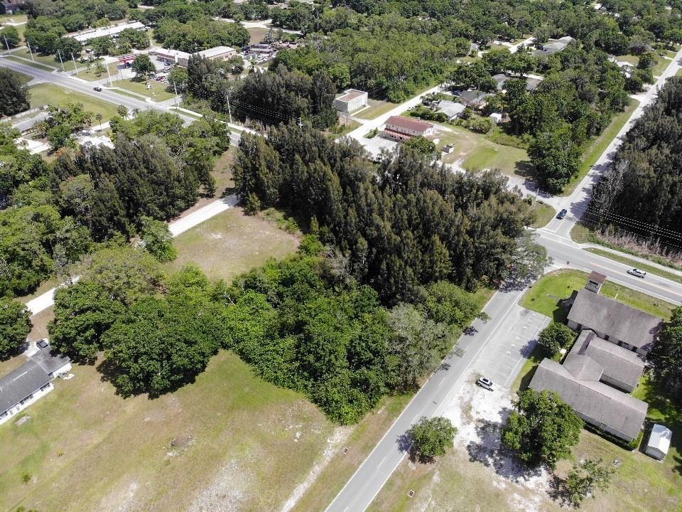 Home for sale in TOWN OF FELLSMERE Fellsmere Florida