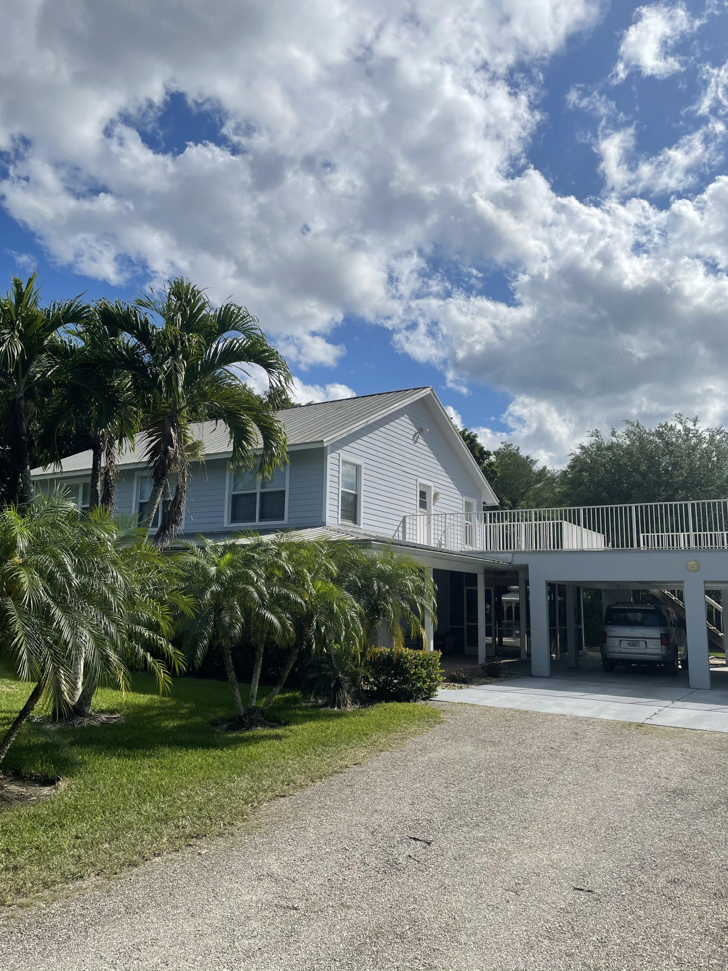 15173  85th Way  For Sale 10716823, FL