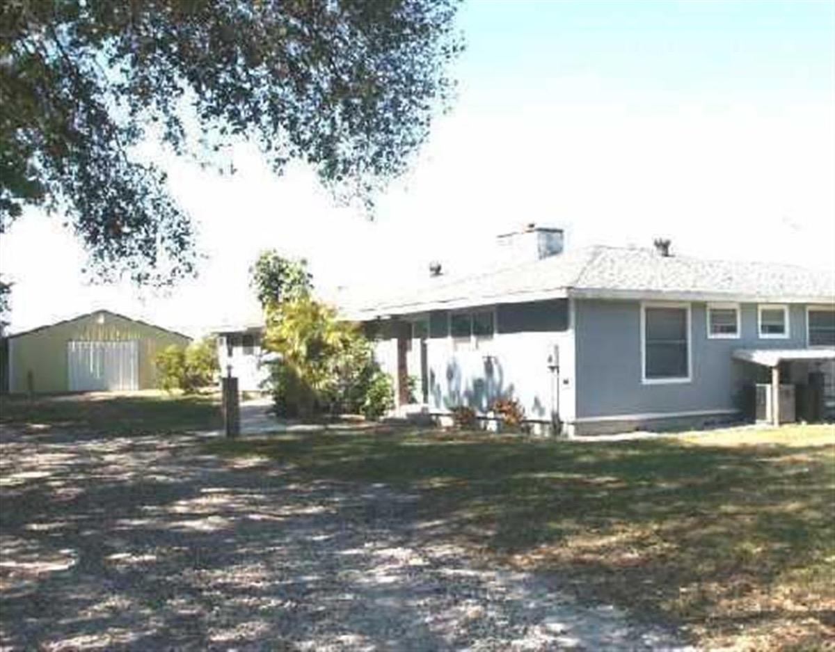 Details for 4375 Seminole Road, Fort Pierce, FL 34951