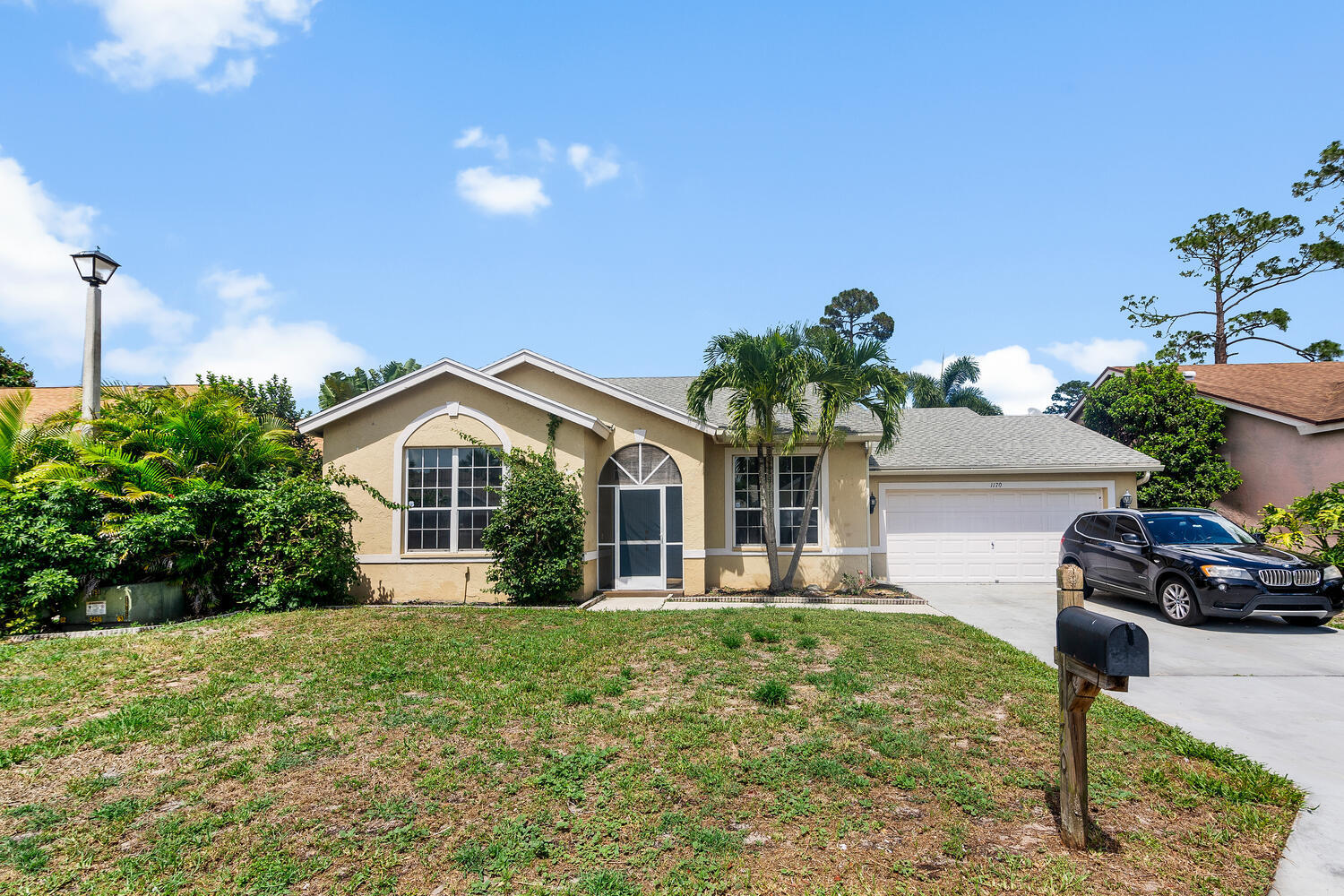 1170  Aviary Road  For Sale 10717125, FL