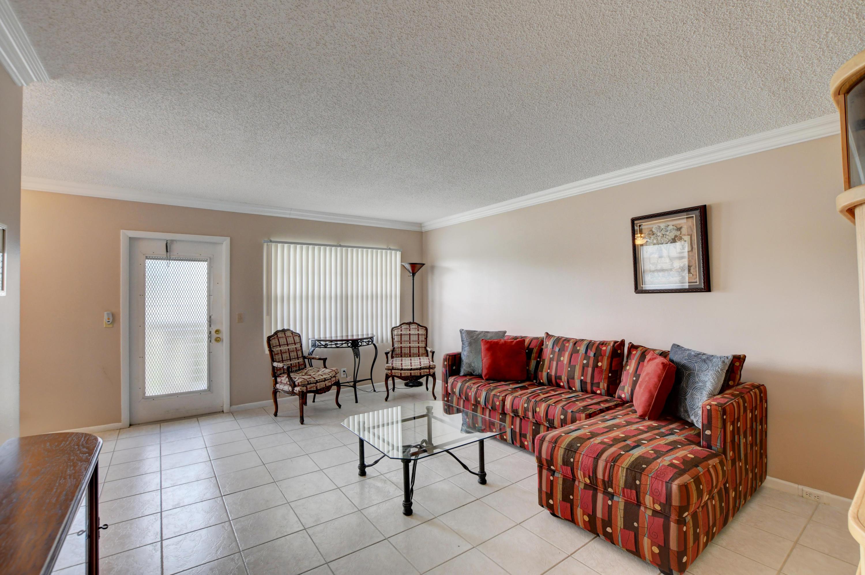 Home for sale in Dorset Boca Raton Florida