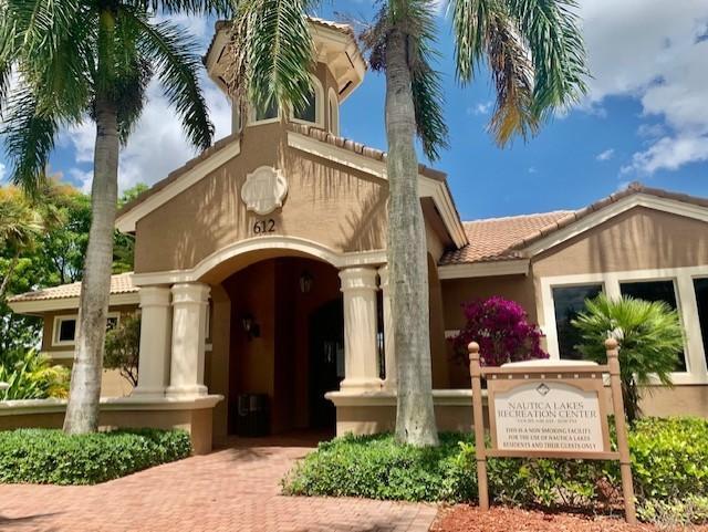 11458 Silk Carnation Way Royal Palm Beach, FL 33411 photo 6