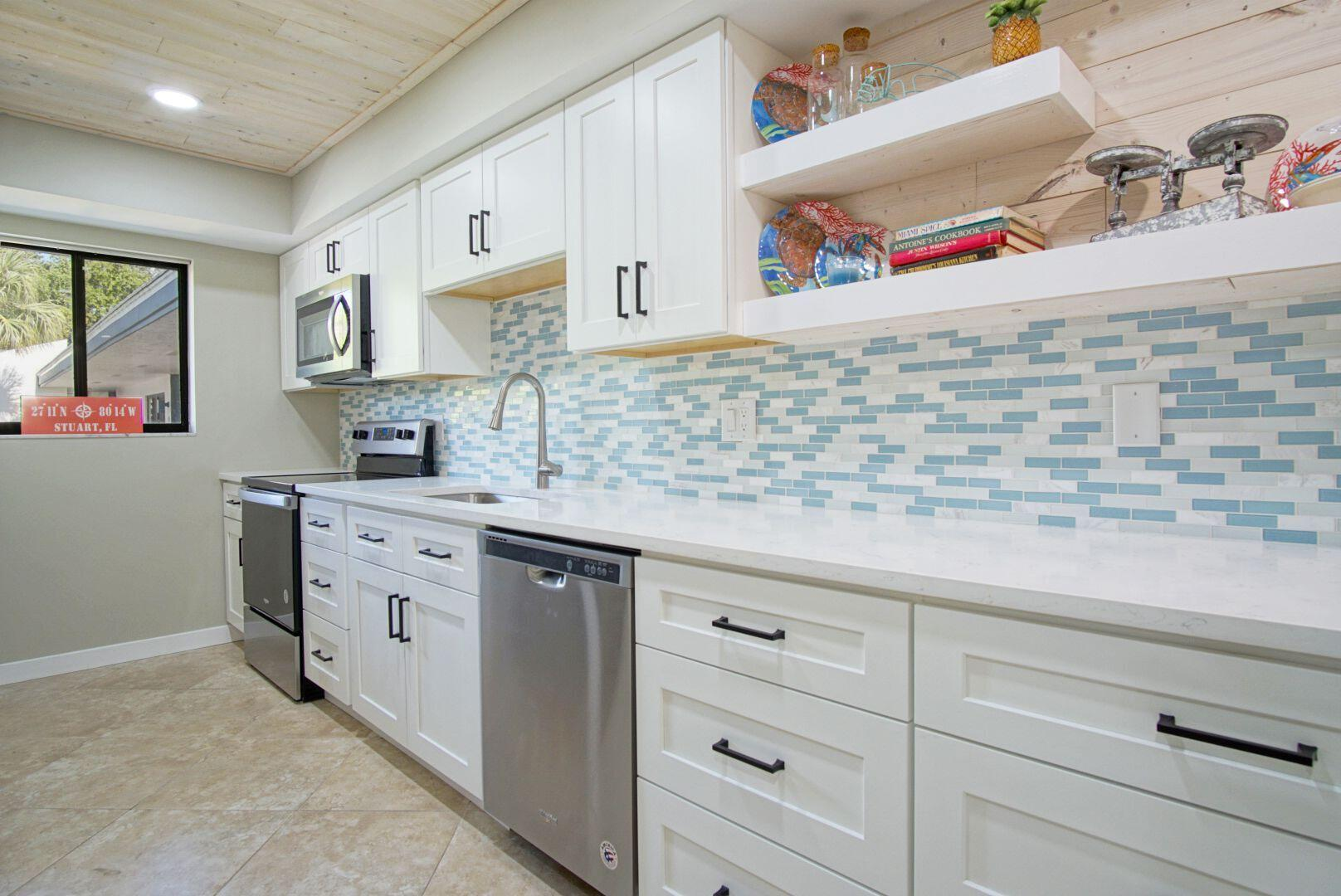 Home for sale in PIERPOINT YACHT CLUB CONDO Stuart Florida