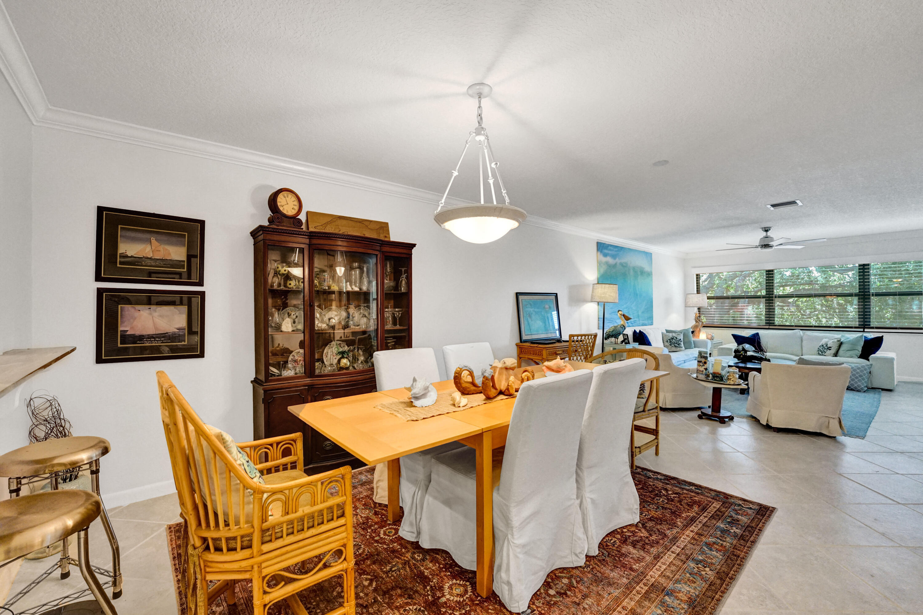 Home for sale in DELRAY OAKS CONDO Delray Beach Florida