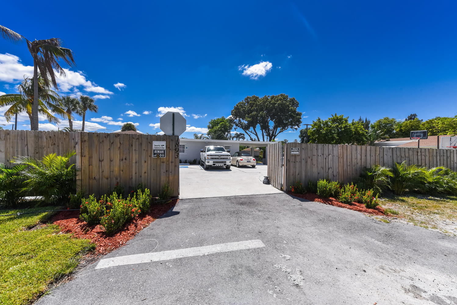 1893 Haverhill Rd West Palm-large-011-02