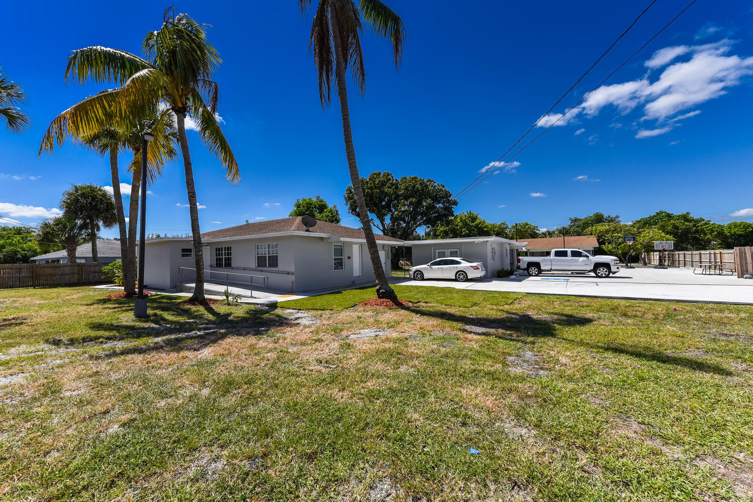 1893 Haverhill Rd West Palm-large-013-02