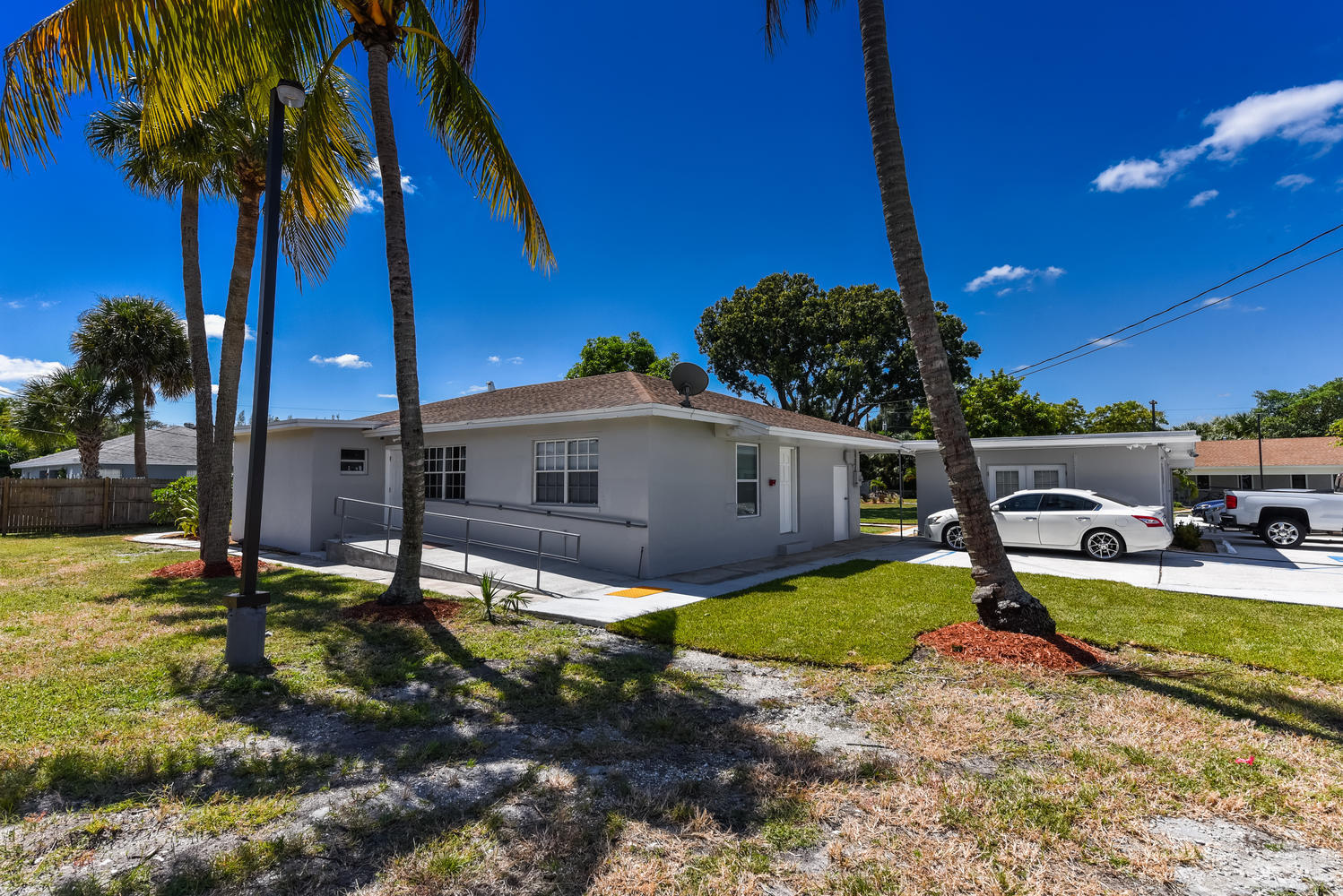 1893 Haverhill Rd West Palm-large-014-01