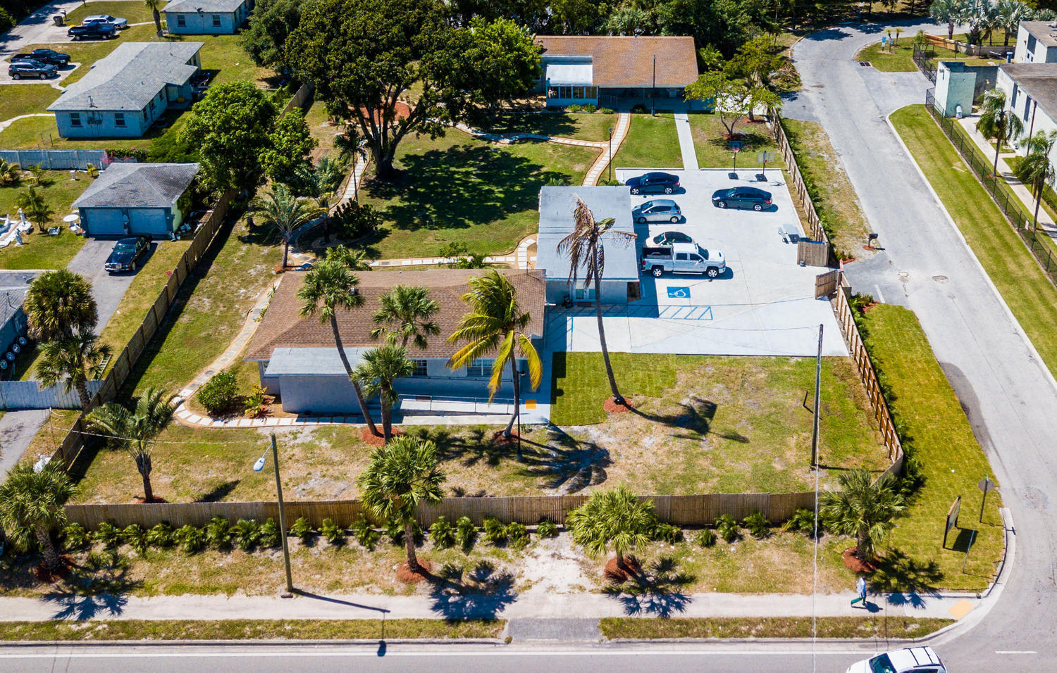 1893 Haverhill Rd West Palm-large-025-01
