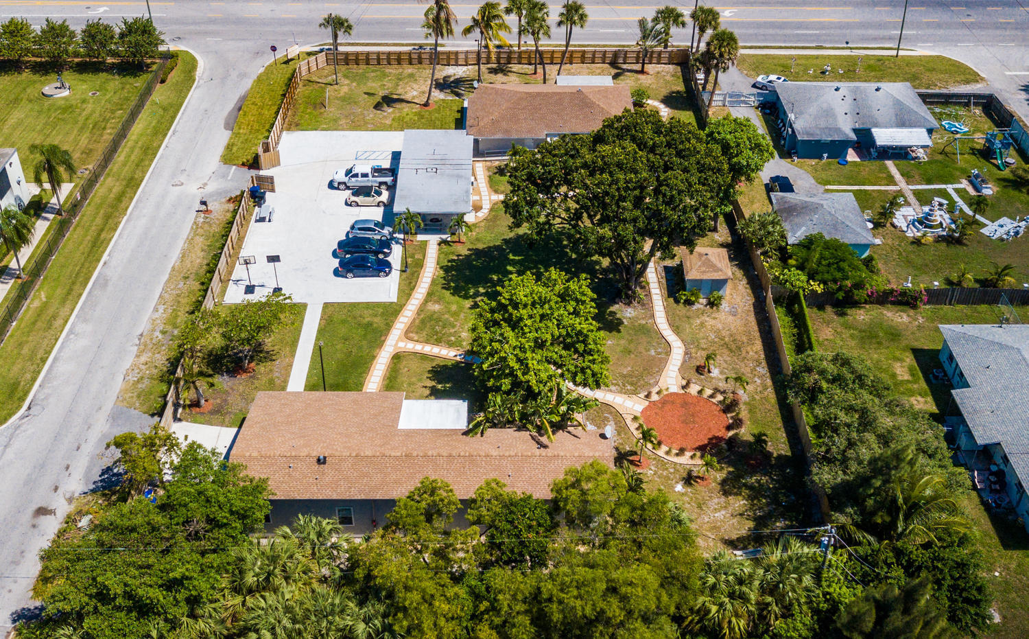 1893 Haverhill Rd West Palm-large-029-01