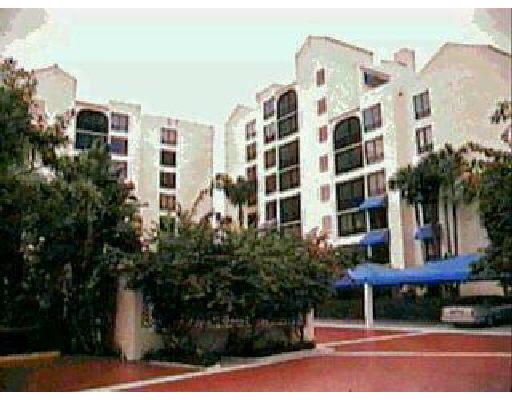7186  Promenade Drive 402 For Sale 10716919, FL