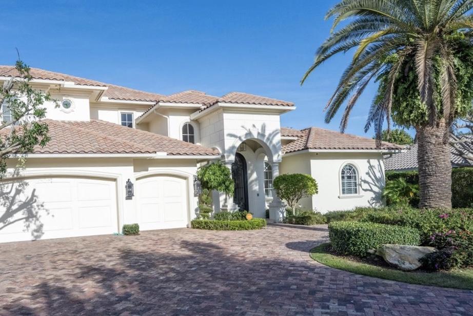2310 E Silver Palm Road  For Sale 10706985, FL
