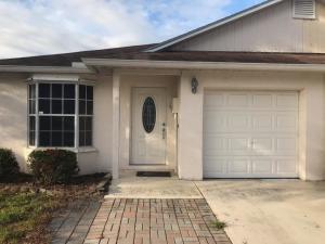 10365 Boynton Place Circle, Boynton Beach, FL 33437