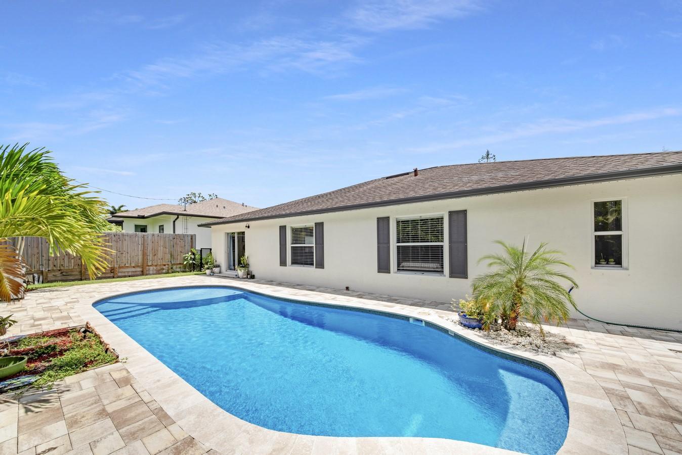 7569 Seabreeze Drive Lake Worth, FL 33467 photo 33
