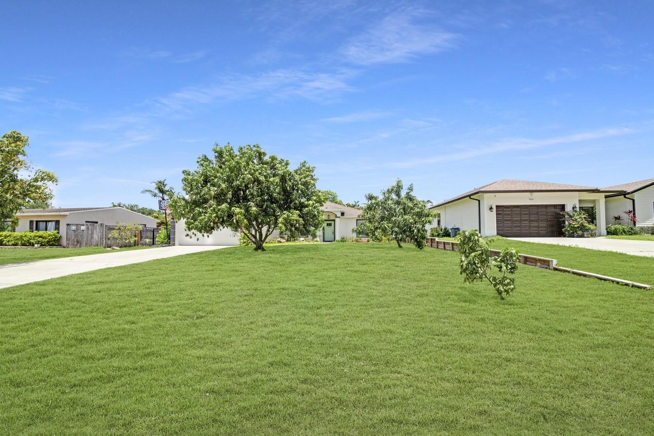7569 Seabreeze Drive Lake Worth, FL 33467 photo 34