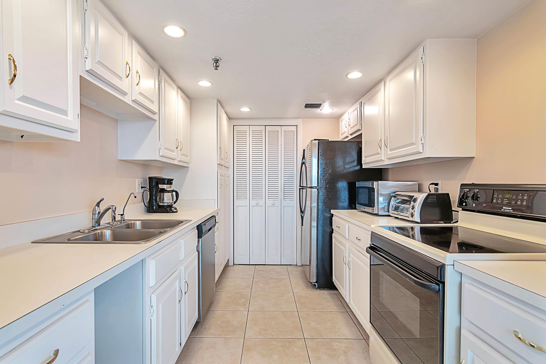 859  Jeffery Street 306 For Sale 10717002, FL