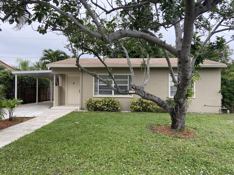 605  Fairfax Road  For Sale 10717359, FL