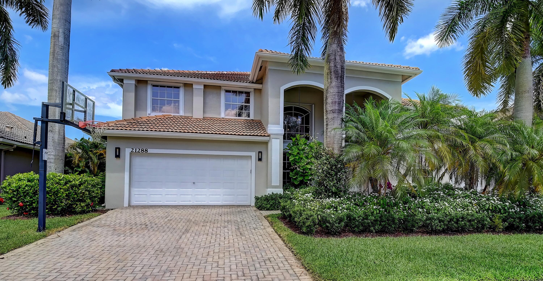 21288  Rock Ridge Drive  For Sale 10717034, FL