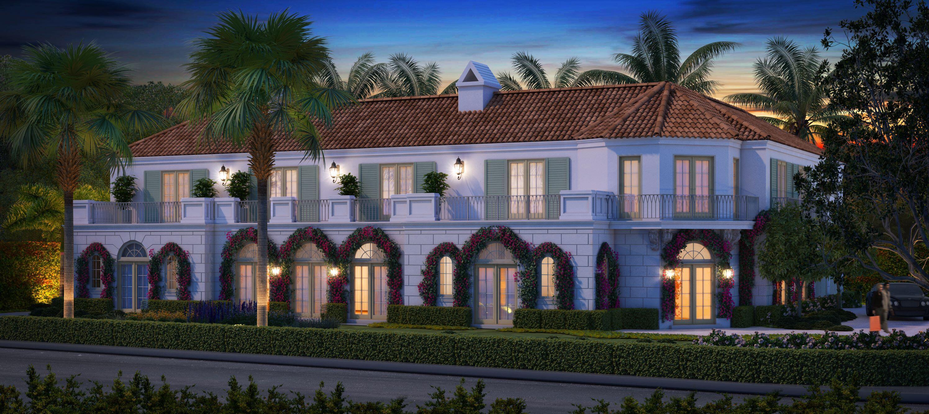 1080 S Ocean Boulevard  For Sale 10712288, FL
