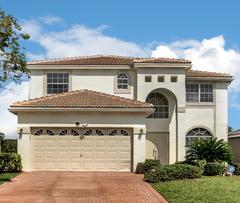 10660 Plainview Circle Boca Raton, FL 33498