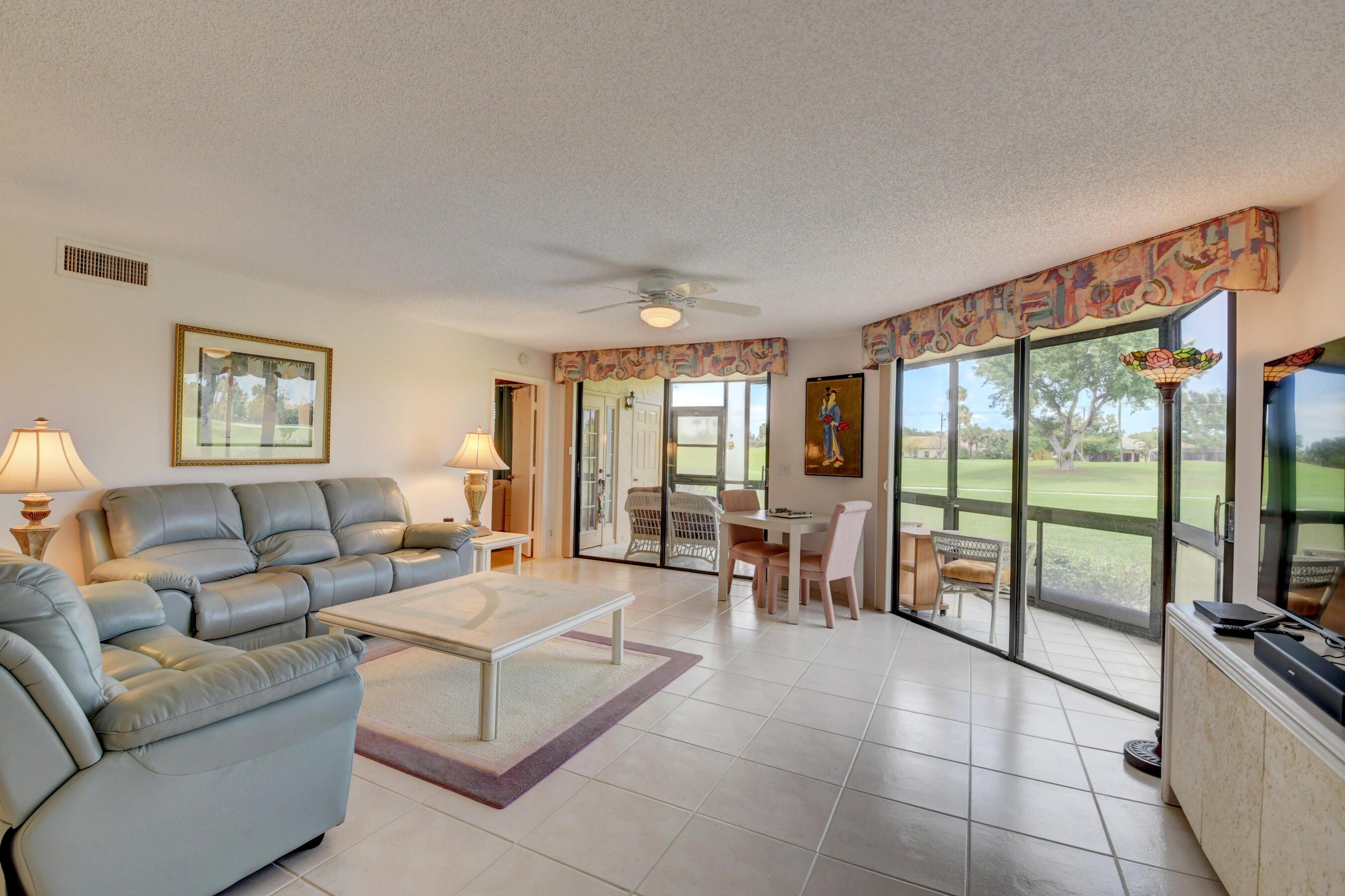 Photo of 7302 Clunie Place #14202, Delray Beach, FL 33446