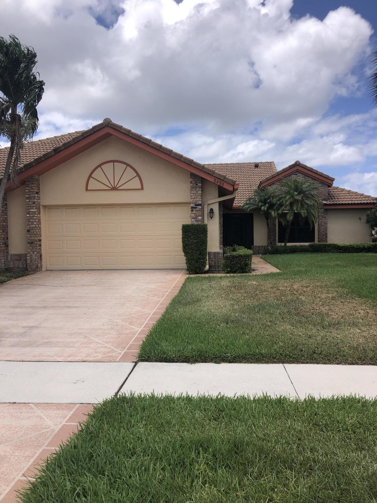 8480  Heather Place  For Sale 10716219, FL