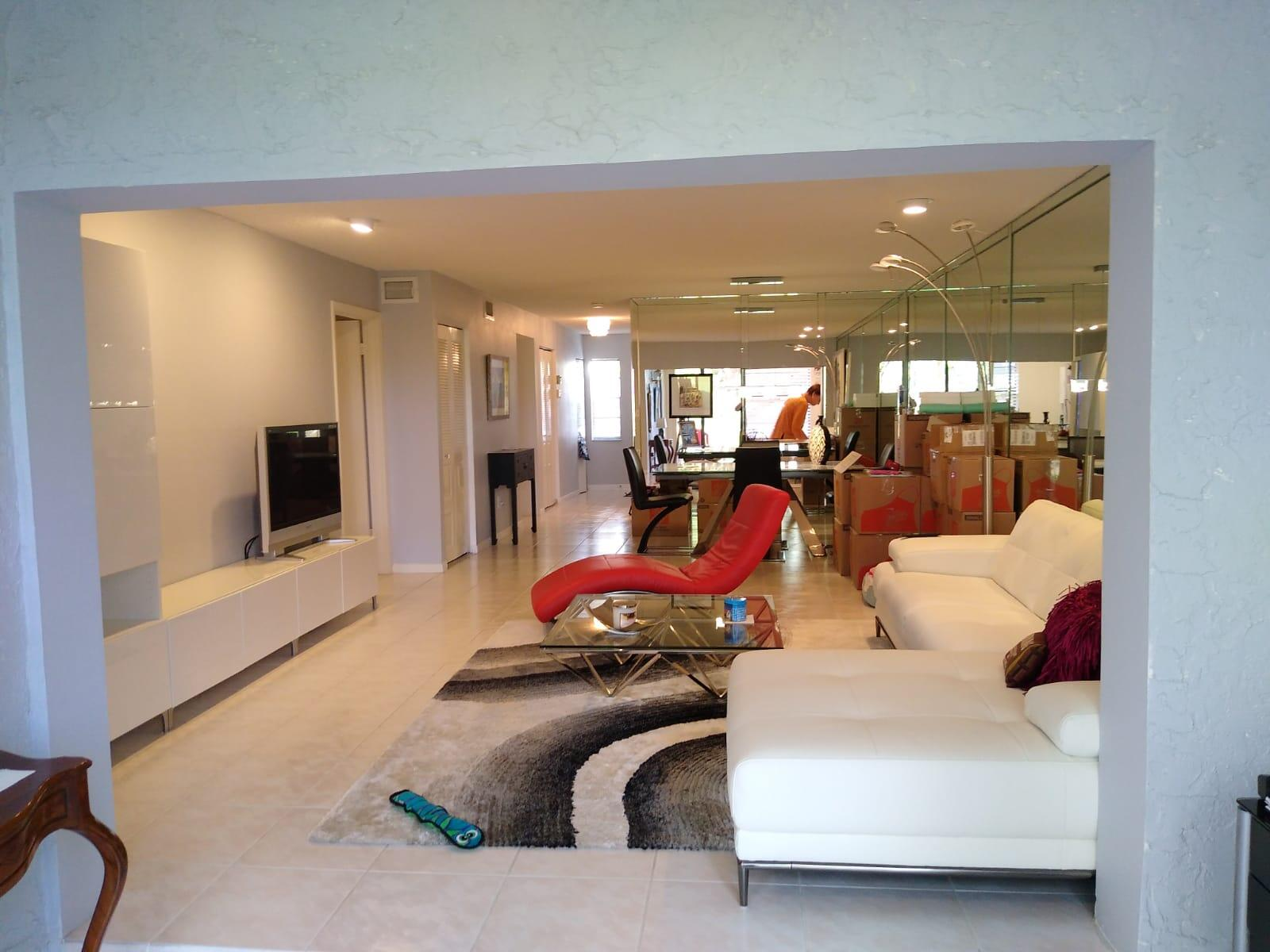 21541  Cypress Hammock Drive 37e For Sale 10717128, FL