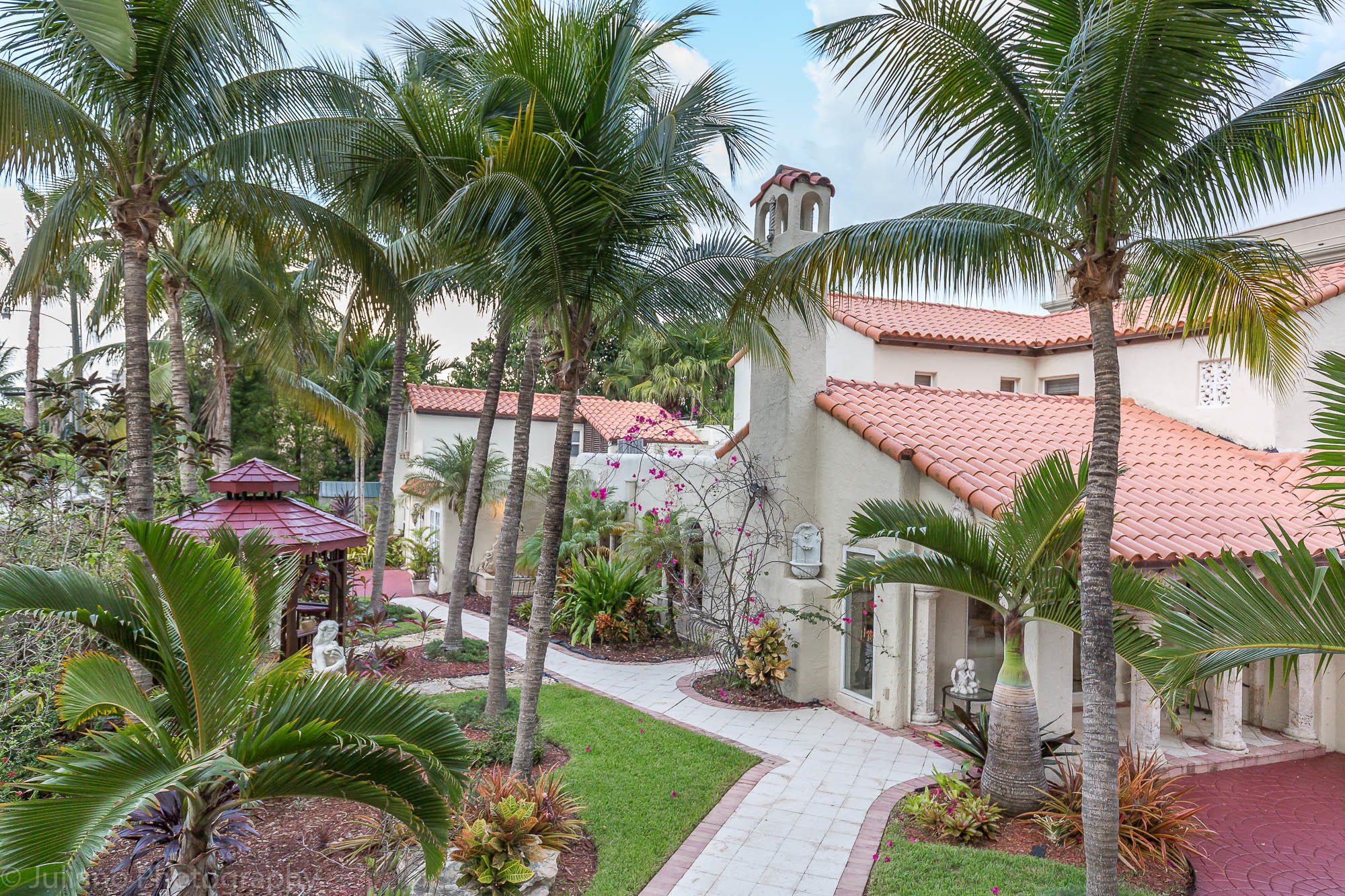 Home for sale in RIVIERA Fort Lauderdale Florida