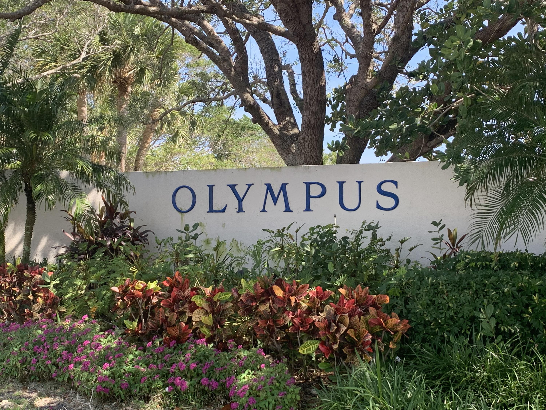 110 Olympus Circle Jupiter, FL 33477