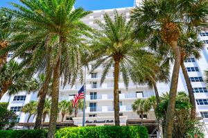 3000 S Ocean Boulevard, 804, Boca Raton, FL 33432