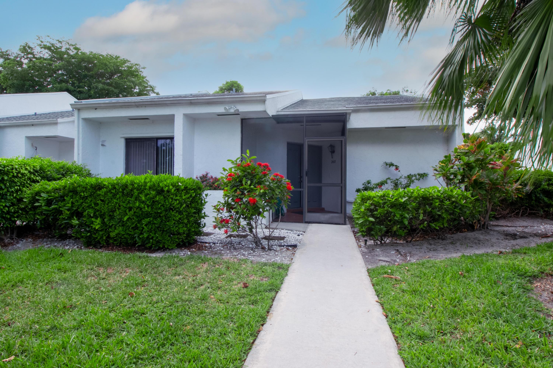 260 Sunshine Boulevard Royal Palm Beach, FL 33411