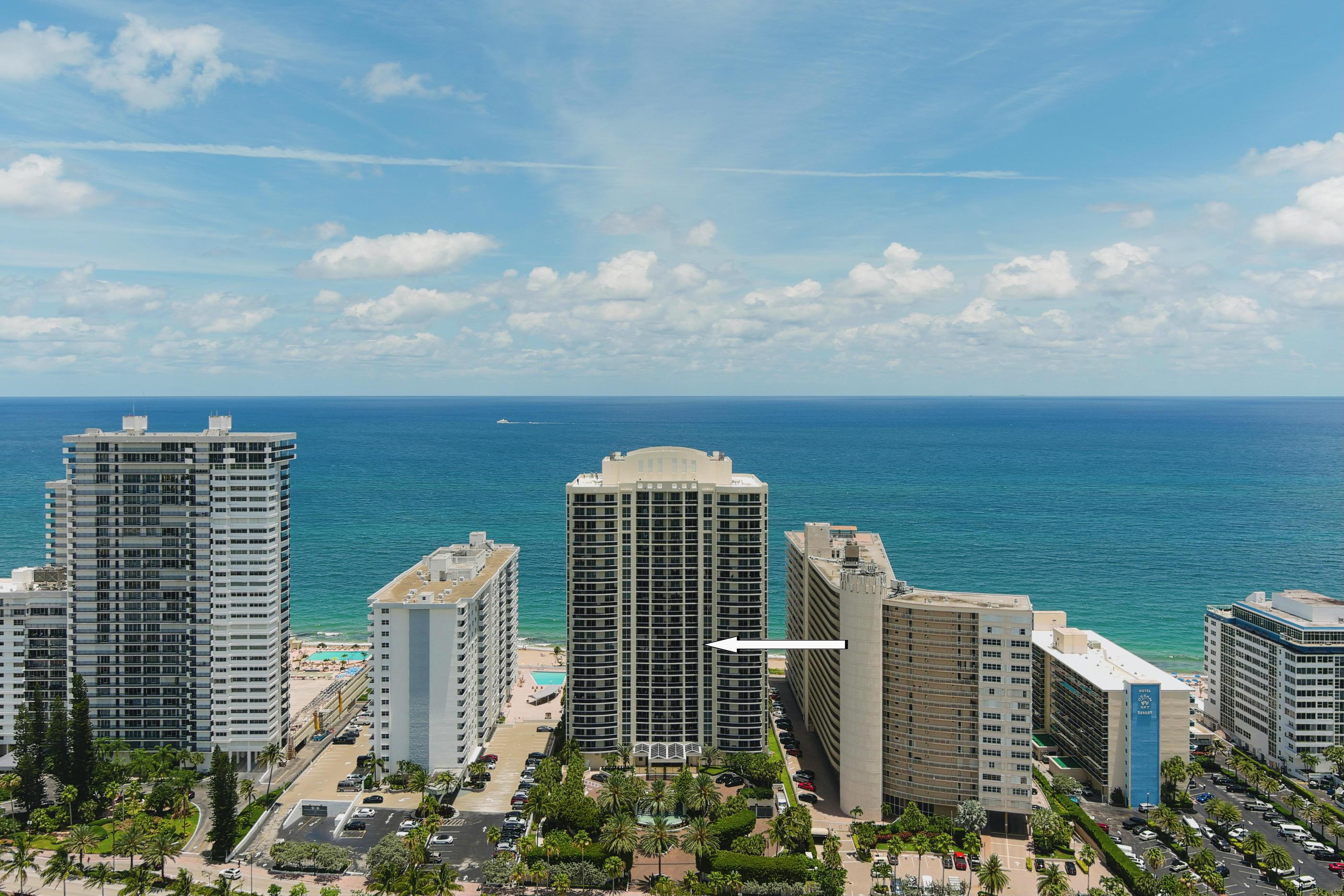 Details for 4240 Galt Ocean Drive 1004, Fort Lauderdale, FL 33308