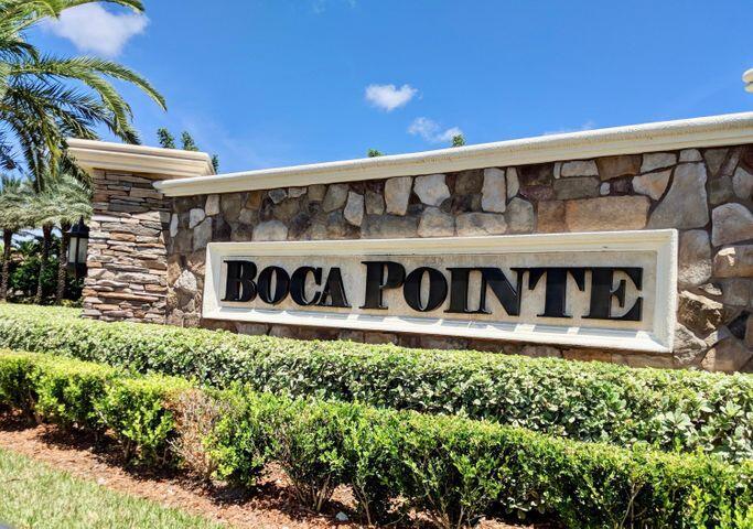 6606  Villa Sonrisa Drive 913 For Sale 10717237, FL