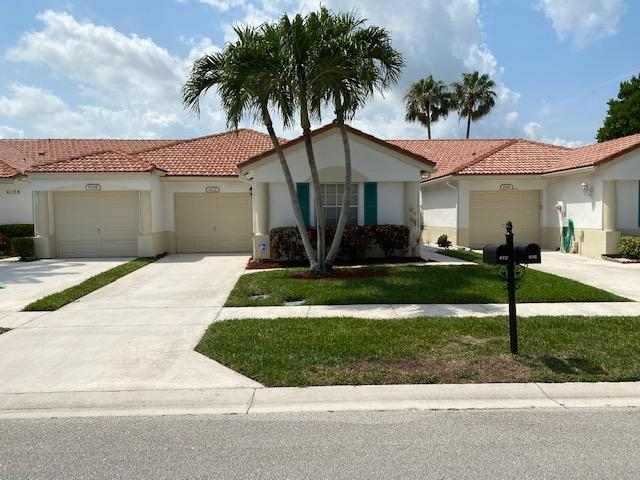 6112  Floral Lakes Drive  For Sale 10717245, FL