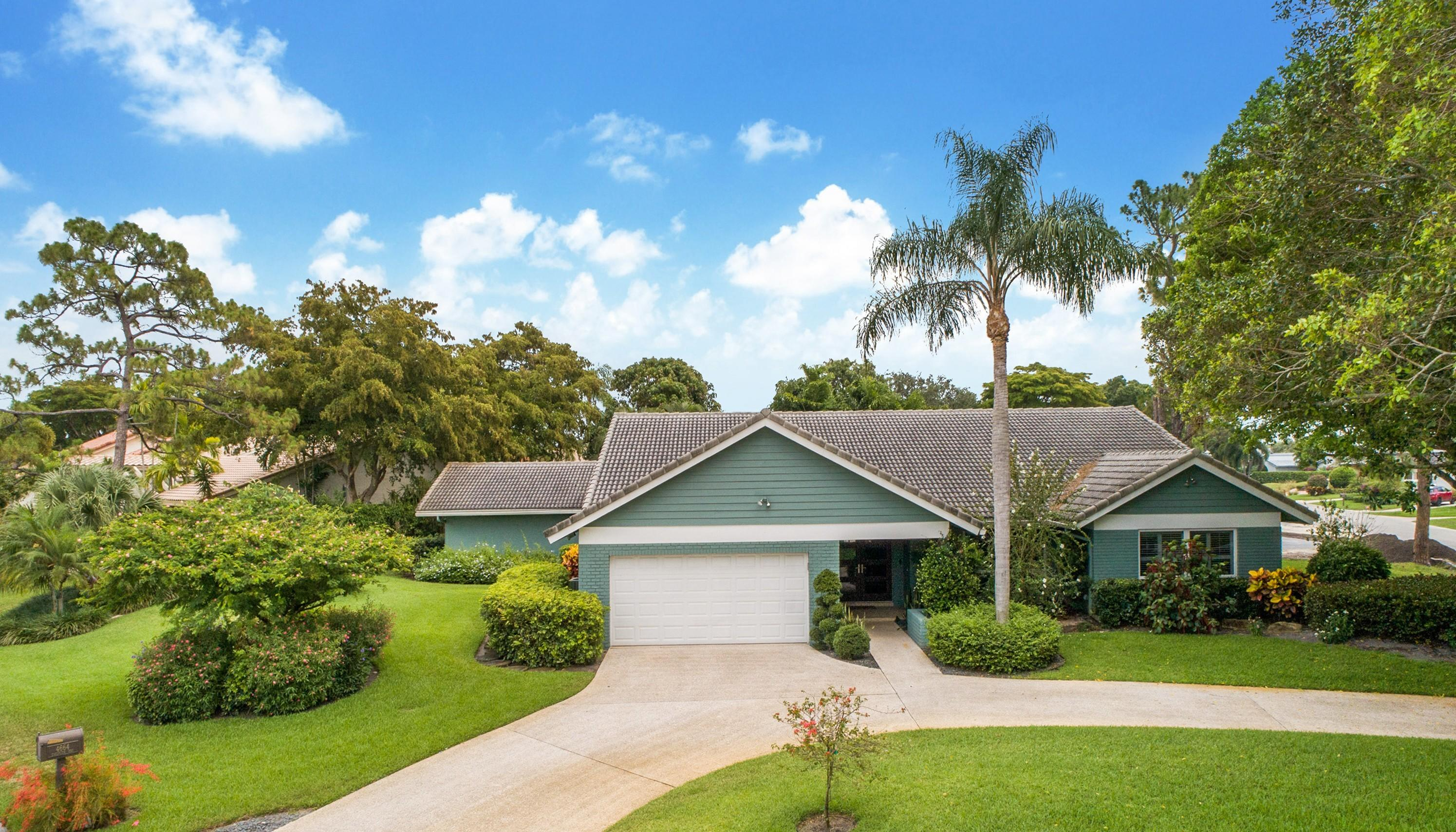 For Sale 10717905, FL