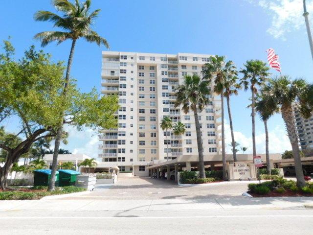 Details for 5200 Ocean Boulevard N 109c, Lauderdale By The Sea, FL 33308