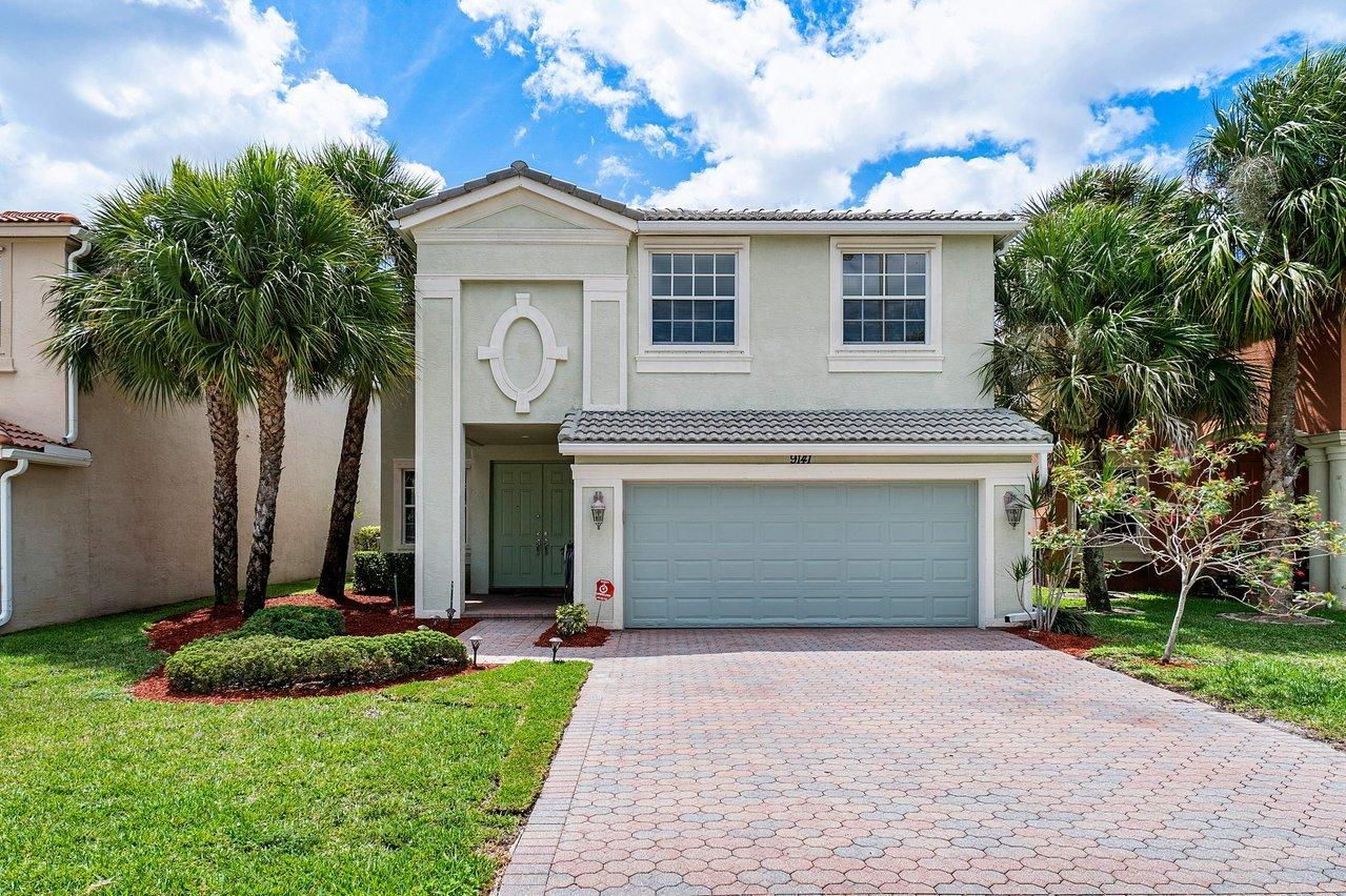 9141  Dupont Place  For Sale 10717281, FL