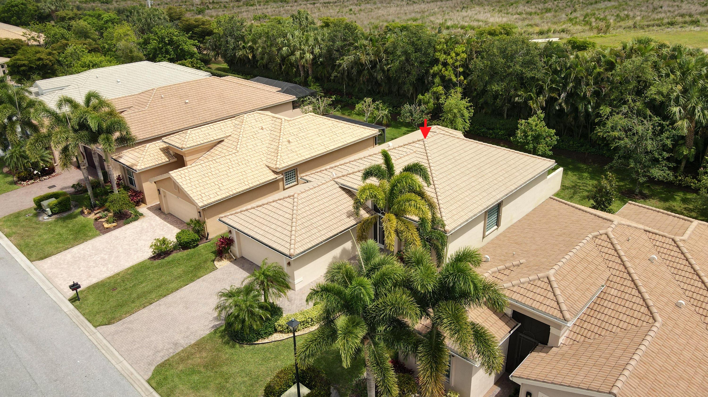 9534 Sail Palm Court Boynton Beach, FL 33473 photo 31