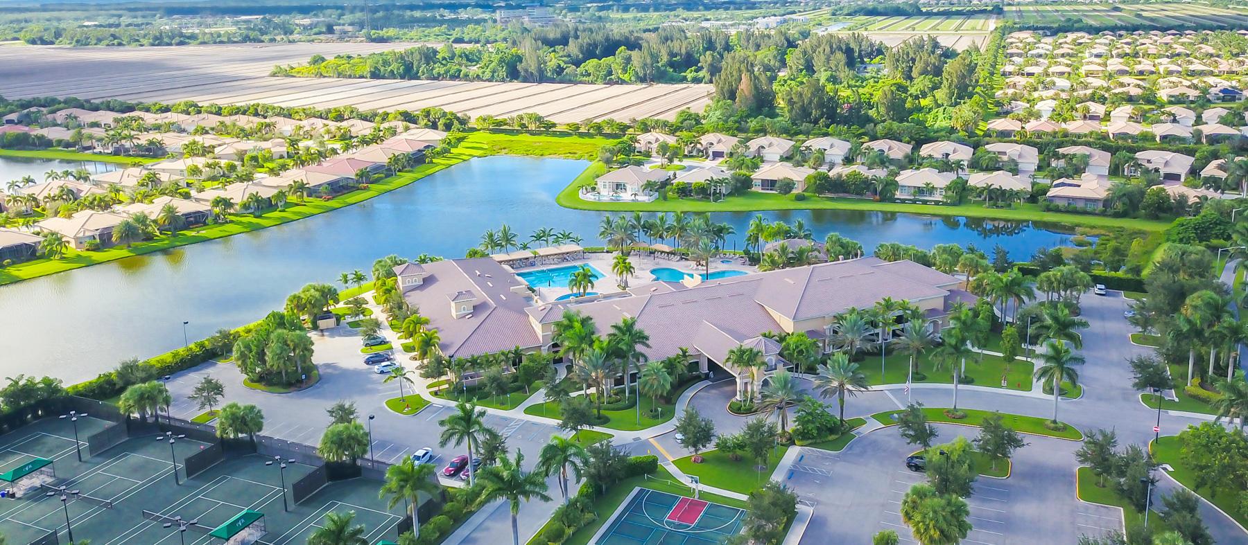 9534 Sail Palm Court Boynton Beach, FL 33473 photo 33