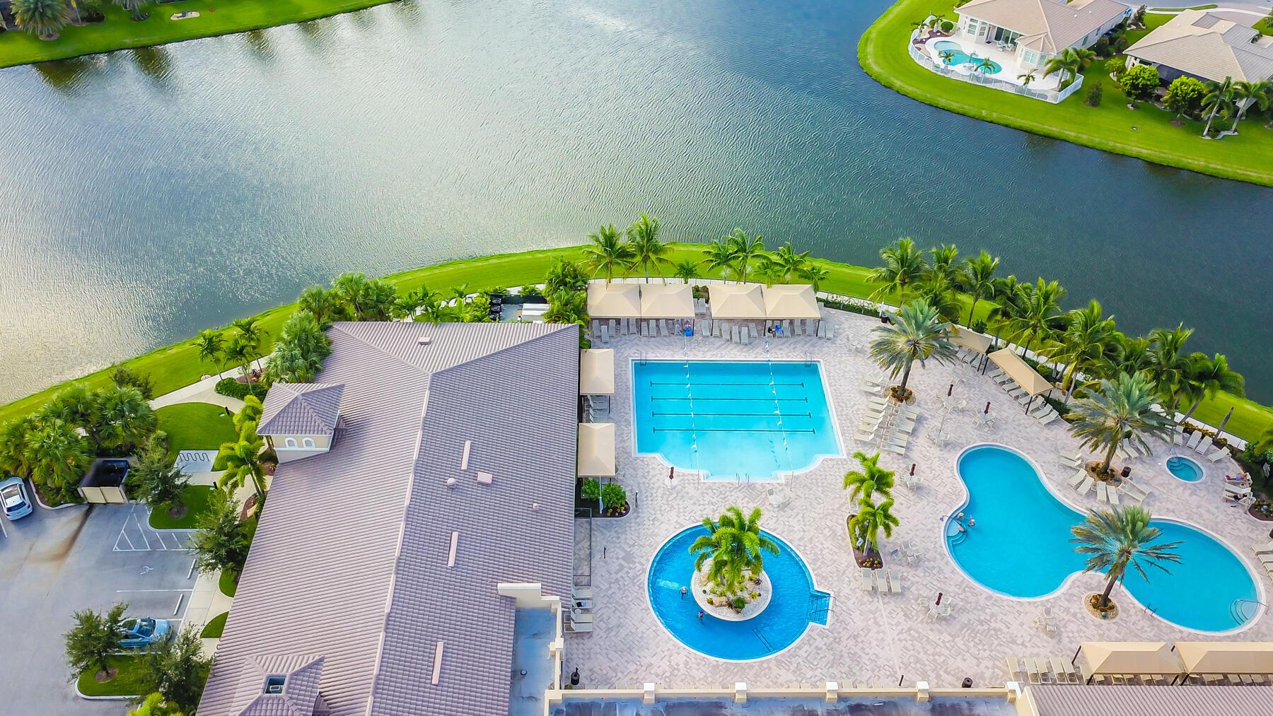 9534 Sail Palm Court Boynton Beach, FL 33473 photo 35
