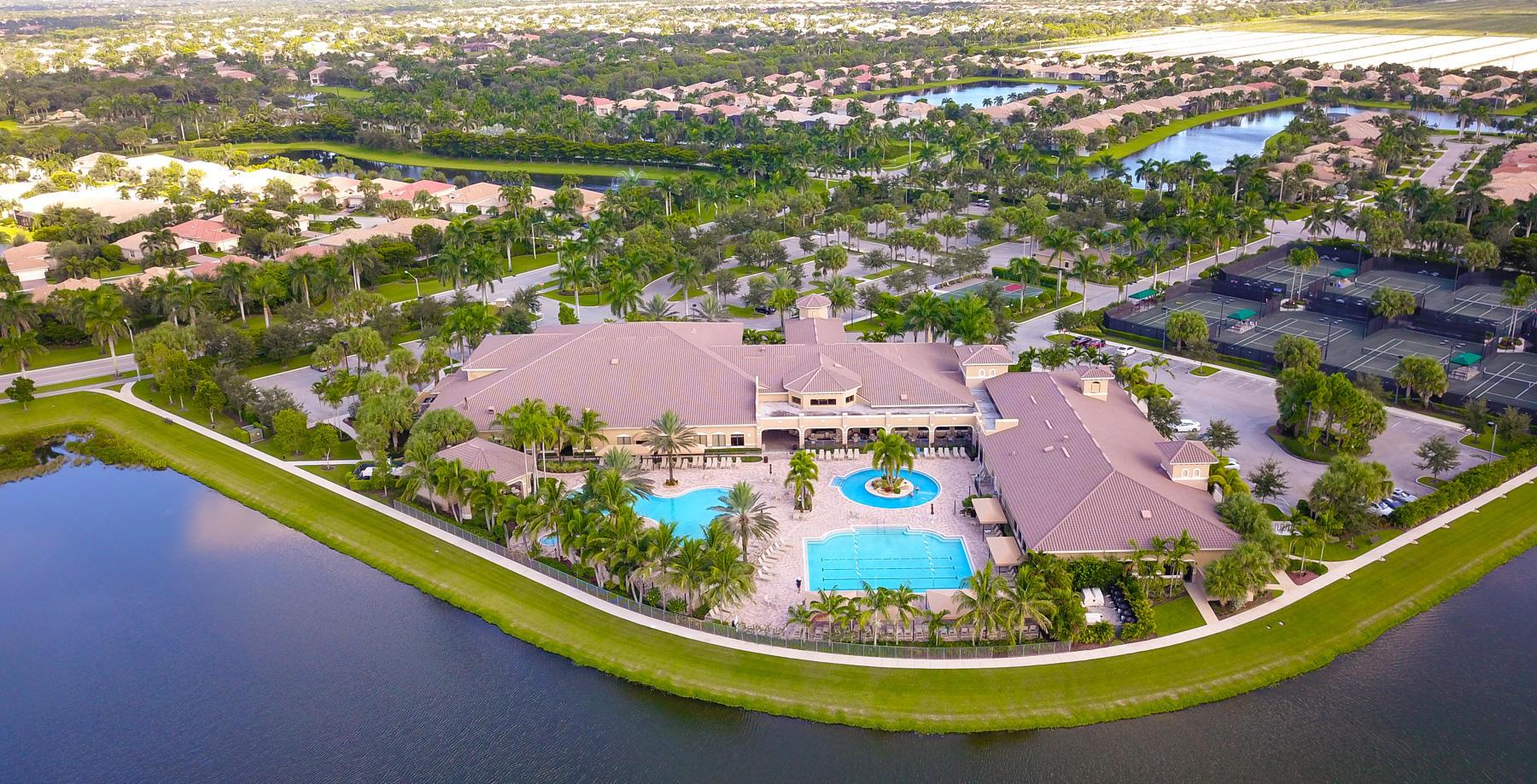 9534 Sail Palm Court Boynton Beach, FL 33473 photo 34