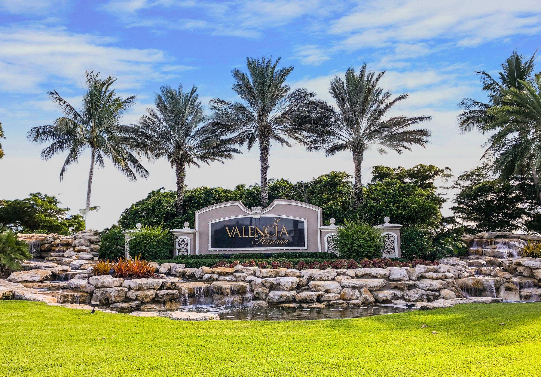9534 Sail Palm Court Boynton Beach, FL 33473 photo 43