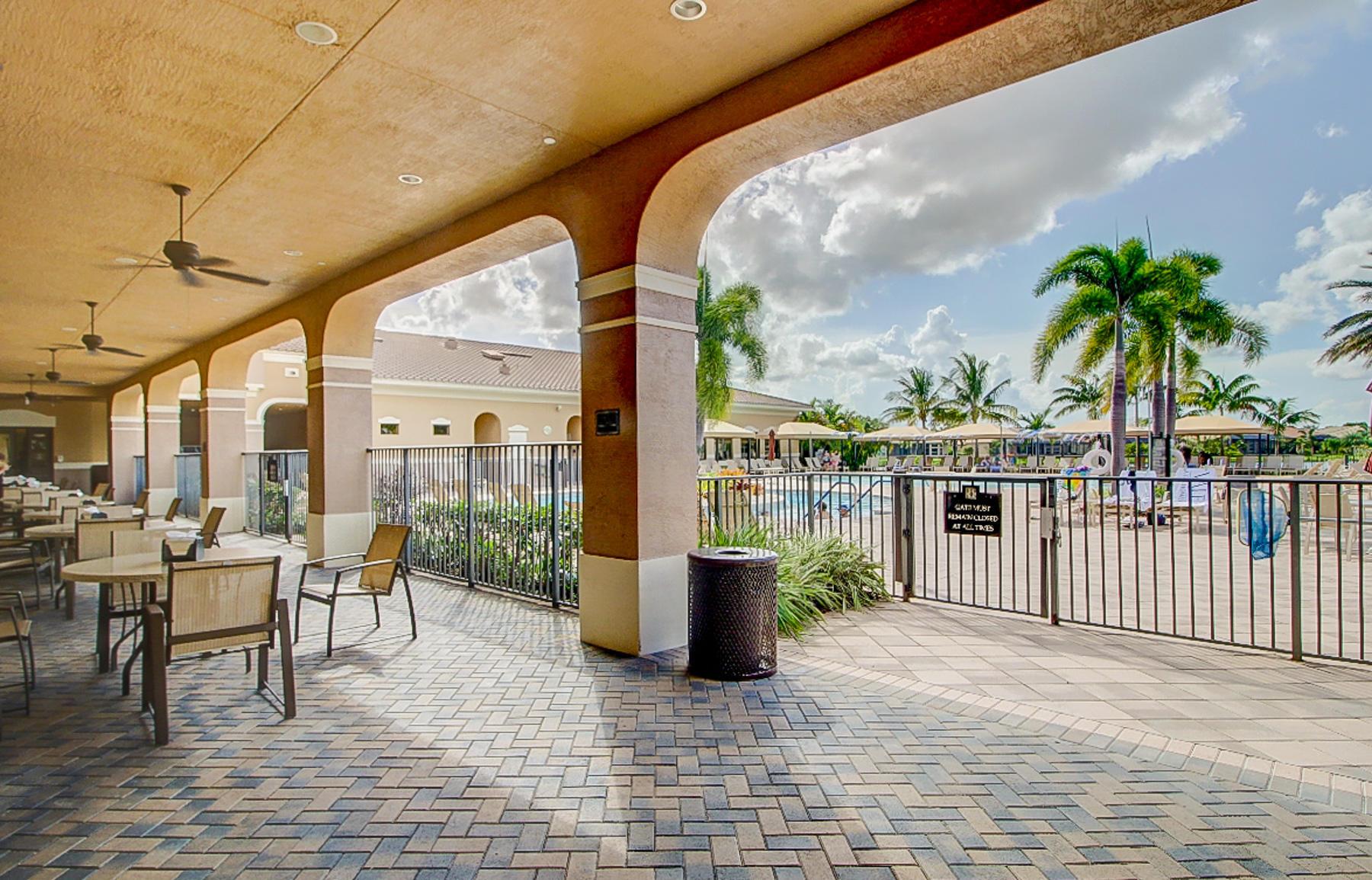 9534 Sail Palm Court Boynton Beach, FL 33473 photo 38