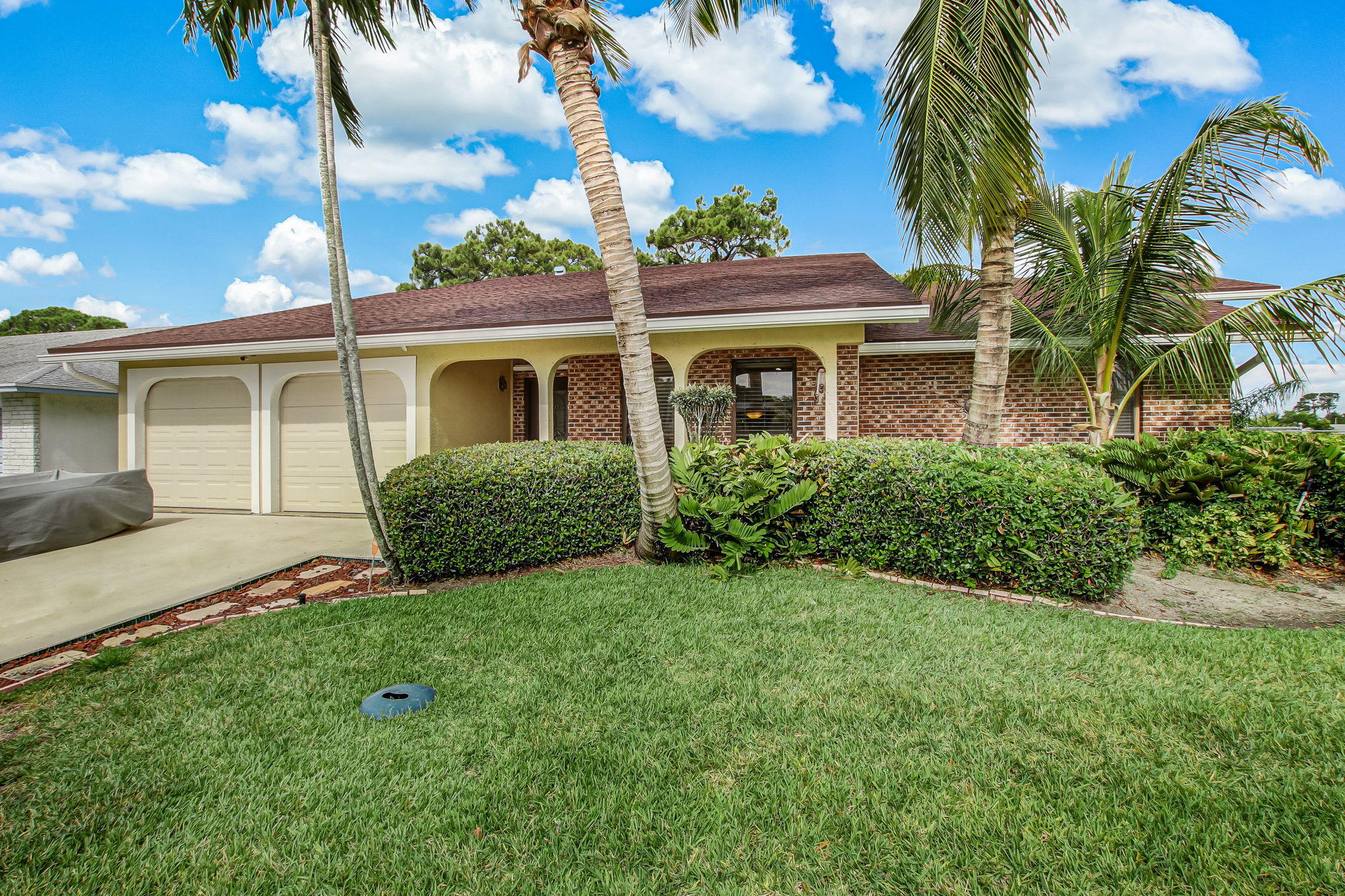 115  Timber Run  For Sale 10709985, FL