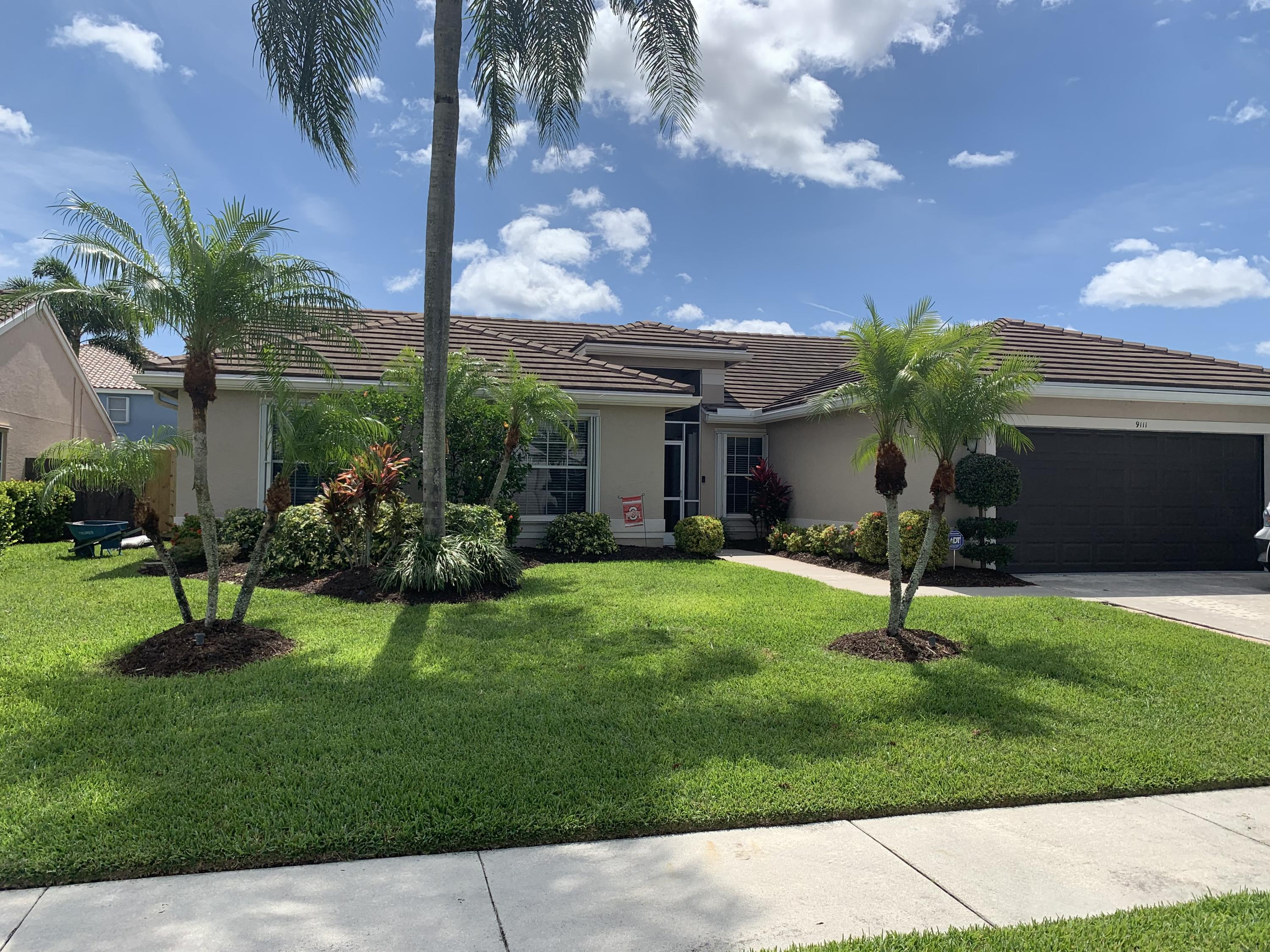 9111  Indian River Run  For Sale 10717301, FL