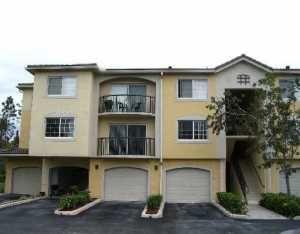 400 N Crestwood Court 403 Royal Palm Beach, FL 33411
