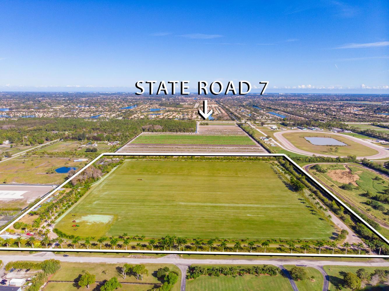 7302 Park Lane Rd Lake Worth-large-011-9