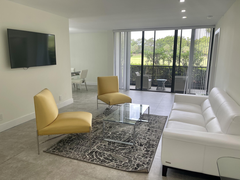 7835  Lakeside Boulevard 911 For Sale 10632661, FL